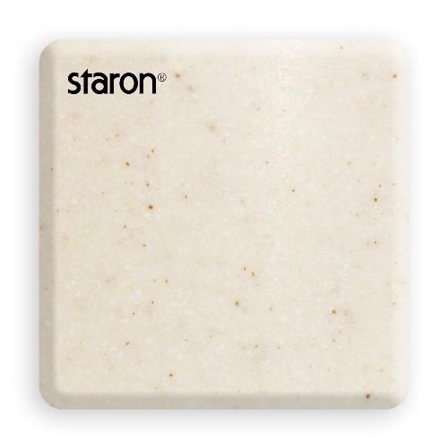 Staron cumshots